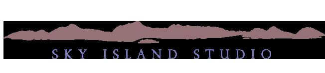 Sky Island Studio